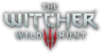 The Witcher 3 -  Wild Hunt sur PC