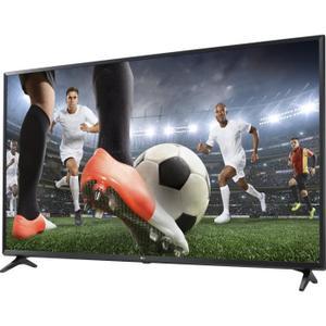 """TV 65"""" LG 65UK6100 - 4K UHD, HDR, LED, Smart TV (+ éventuelle Offre Spéciale)"""