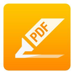 PDF Max 4 gratuit sur Android (au lieu de 6.70€)