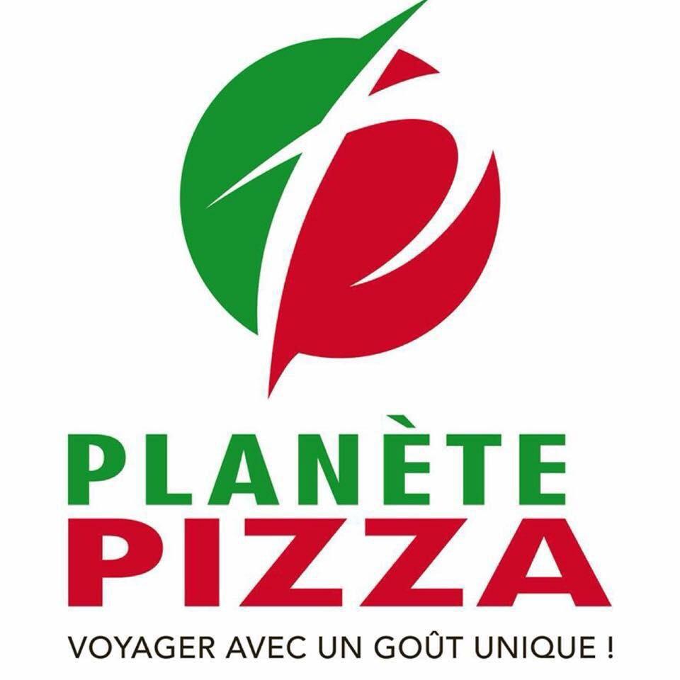 1 Pizza offerte aux 50 premiers clients - Planète Pizza (93)