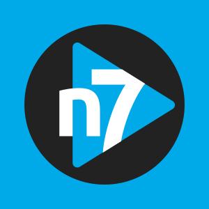 Application n7player Music Player gratuite (au lieu de 1.99€)