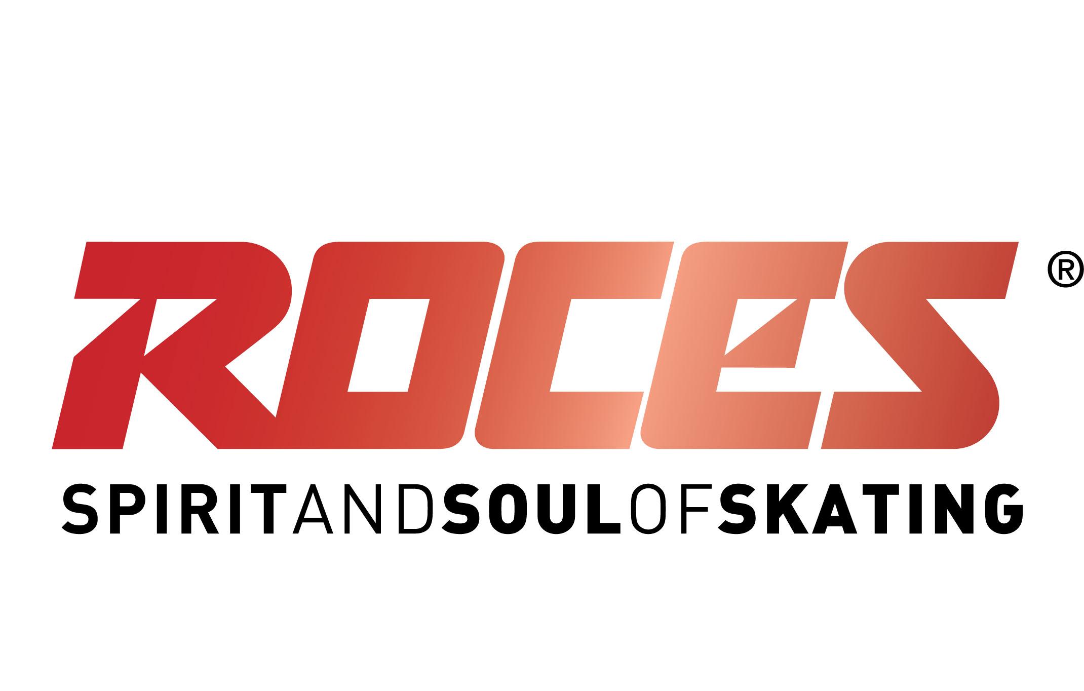 Sélection d'articles Roces en promotion (shop.roces.com)