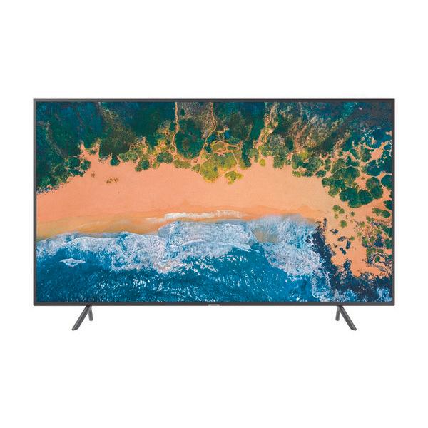 "TV 58"" Samsung UHD 4K, HDR, Smart TV"