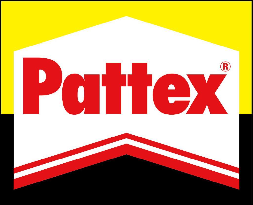 Cartouche Pattex 100% Remboursée via ODR