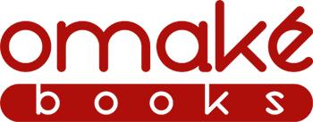 15% de réduction sur l'ensemble du site Omake Books