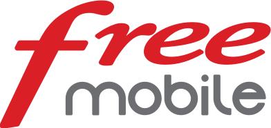 Forfait FREE Mobile Appels + SMS + MMS illimités + 20Go DATA 3G/4G