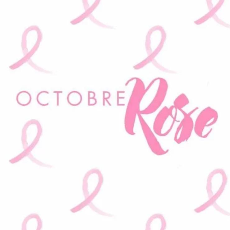 Dépistage gratuit du cancer du sein les 2 et 3 Octobre - Paris (75)