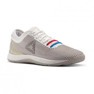 Chaussures de Crossfit Reebok Crossfit Nano 8.0