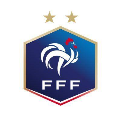 Place pour le match de Football espoir France / Turquie au Stade Robert Diochon à Rouen à partir de 3.5€