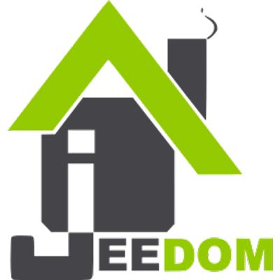 Sélection de Plugins officiels Jeedom gratuits - Ex : Pugin Caméra (Jeedom.com)