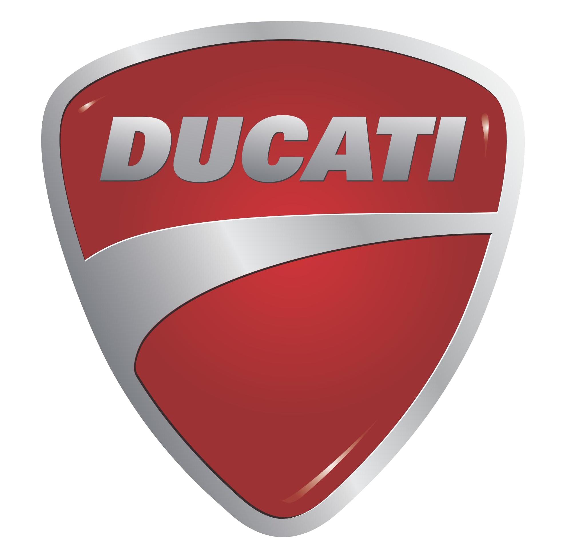 Permis Moto A2 remboursé à hauteur de 750€ pour tout achat d'un modèle Ducati Scrambler (Ducati.com)