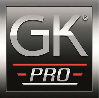 -25% de réduction sur tout  le site GK