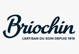 Rosedeal : 50€ à dépenser chez Briochin (valable sur le site uniquement)