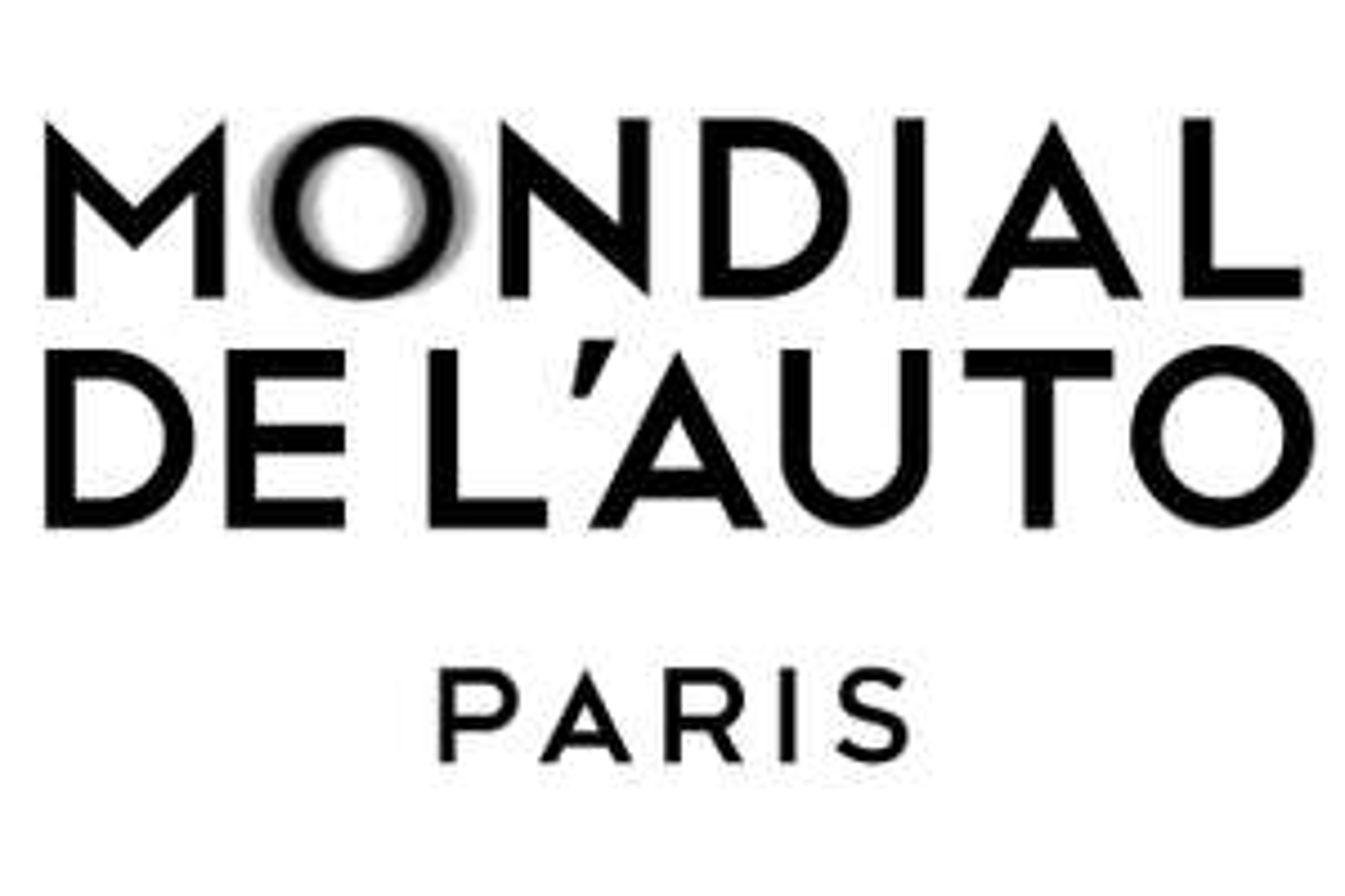 Billet Adulte pour le salon Mondial Paris Motor Show (Mondial de l'Auto) à 10€ en semaine ou 12€ le week-end - du 4 au 14 octobre, à Paris Expo Porte de Versailles Paris 15ème (75)