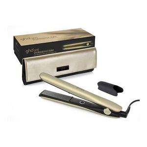Fer à Lisser GHD Pure Gold PS0163417CROWCA