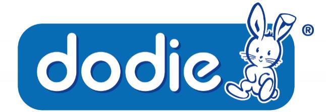 Jusqu'à -60% sur les produits Dodie et poussettes Concord - Ex: Pack Naissance 4 biberons + tétines + sucette
