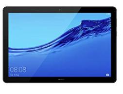 """Tablette Huawei Media Pad T5 10,1"""" - Full HD Wifi, 3 Go RAM, ROM de 32 Go"""