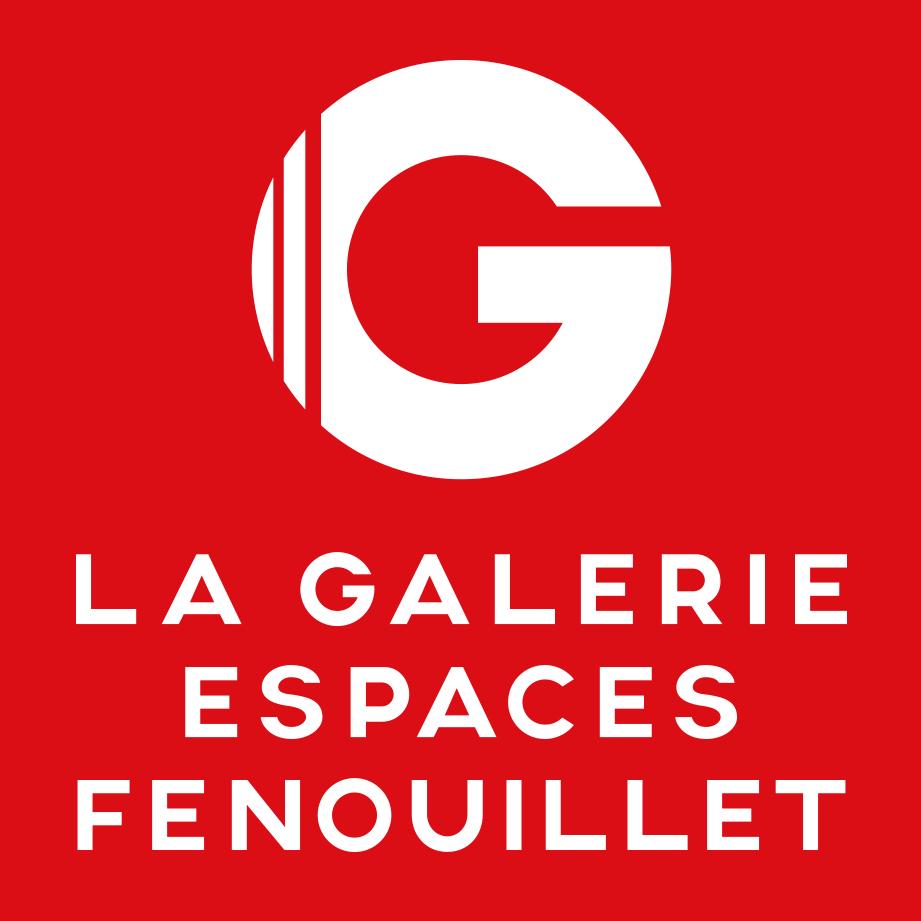 10€ offerts aux 300 premiers clients - La Galerie (Espaces Fenouillet) - (31)
