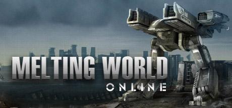 Jeu Melting World Online gratuit sur PC  (Dématérialisé, Steam)
