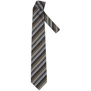 Cravate GIANFRANCO FERRE en soie