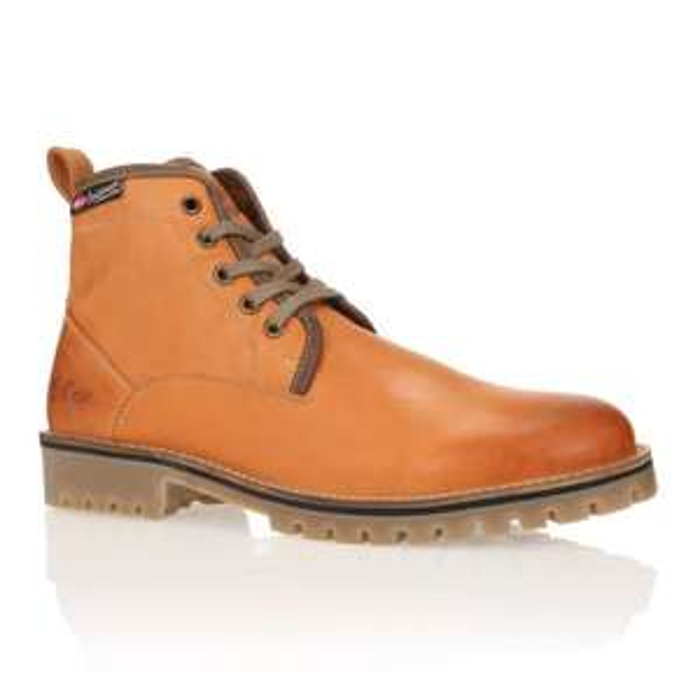 [Cdiscount à volonté] Sélection de chaussures (tongs, basket...) à -40% - Ex : Bottines Lee Cooper Homme