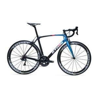 Choix– Course Au Ultra Vélo Cftailles B'twin 920 qAjL43R5
