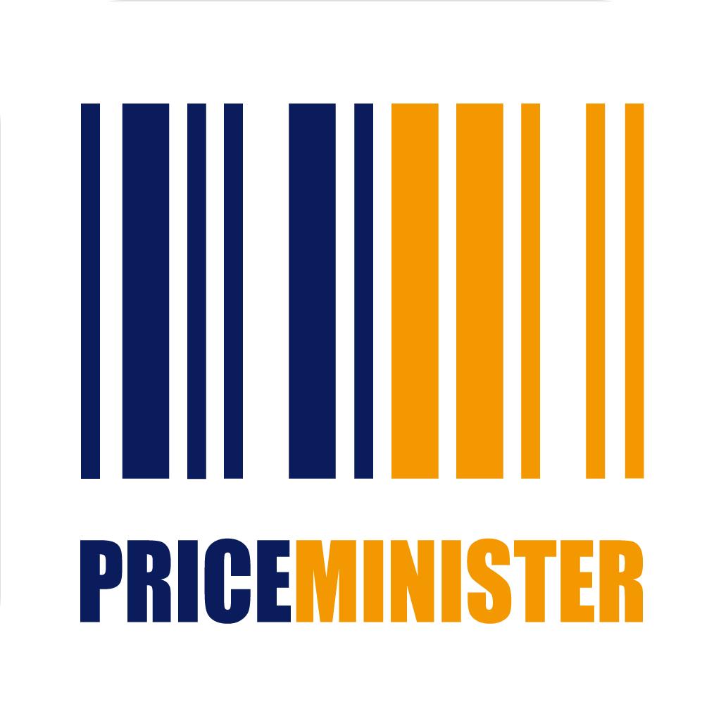 10€ de réduction dès 60€ d'achat sur les produits d'occasions