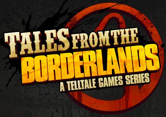 Jeu PC (dématérialisé) Tales from the borderlands