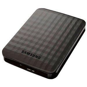 "Disque dur externe 2.5"" Samsung M3 2 To USB 3.0"