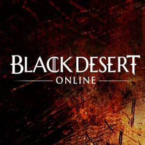 [Sous Conditions] Black Desert Online Gratuit (Pack du débutant) sur PC (Dématérialisé)