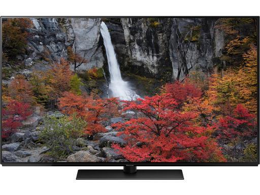 """TV 65"""" Panasonic TX-65FZ800E - 4K UHD, HDR, OLED (via ODR de 250€)"""