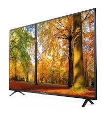 """TV 40"""" Thomson 40FD3336 - full HD, LED"""