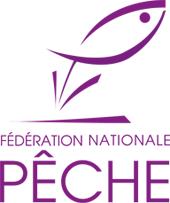 Carte de pêche pour personne majeure dans une sélection de fédérations (1ère et 2ème catégories) - CarteDePêche.fr