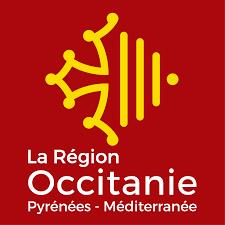 [Sous Conditions] Lycéens et 1ere et 2eme Année de CAP : loRdi, Ordinateur Portable Convertible en Tablette offert - Région Occitanie (31/34)