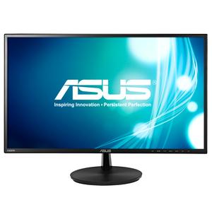 "Ecran PC 23,6"" Asus VN247H - Full HD"