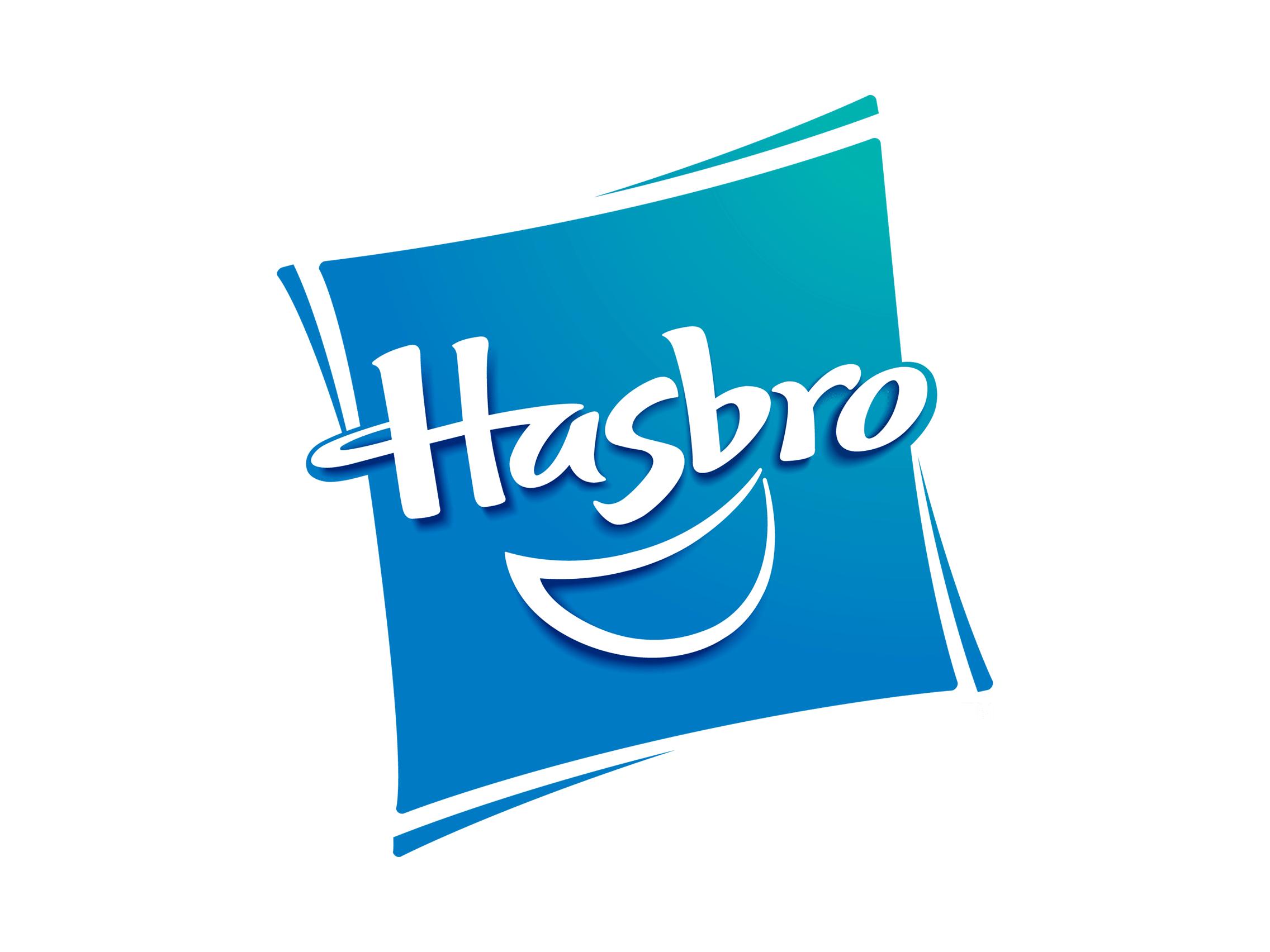 Carte 1 Place de cinéma achetée = 1 offerte (max 1 fois par semaine) valable 1 an, offerte pour l'achat de 2 jeux Hasbro (via ODR)