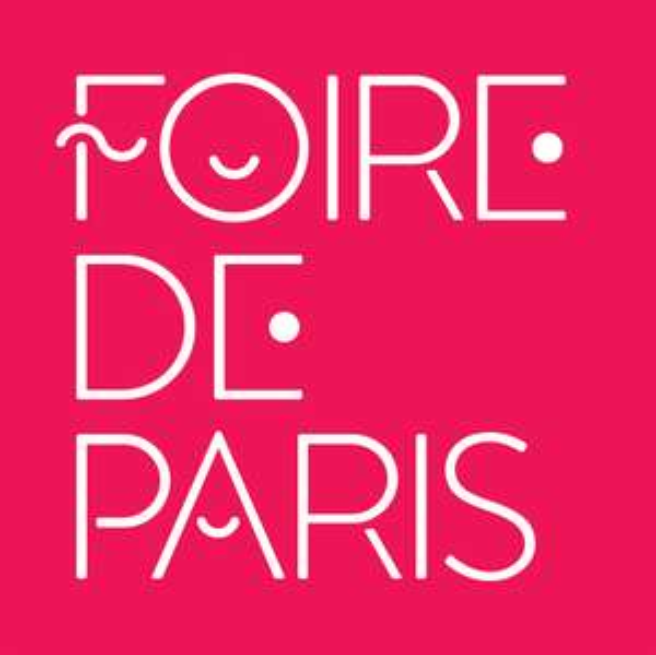 Invitation gratuite pour Hors-Série Maison à la Foire de Paris 2018 - Paris (75)