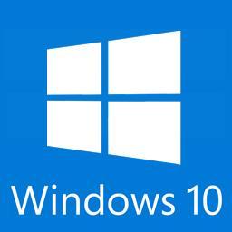 Windows 10 gratuit pour les utilisateurs de la bêta avant le lancement officiel