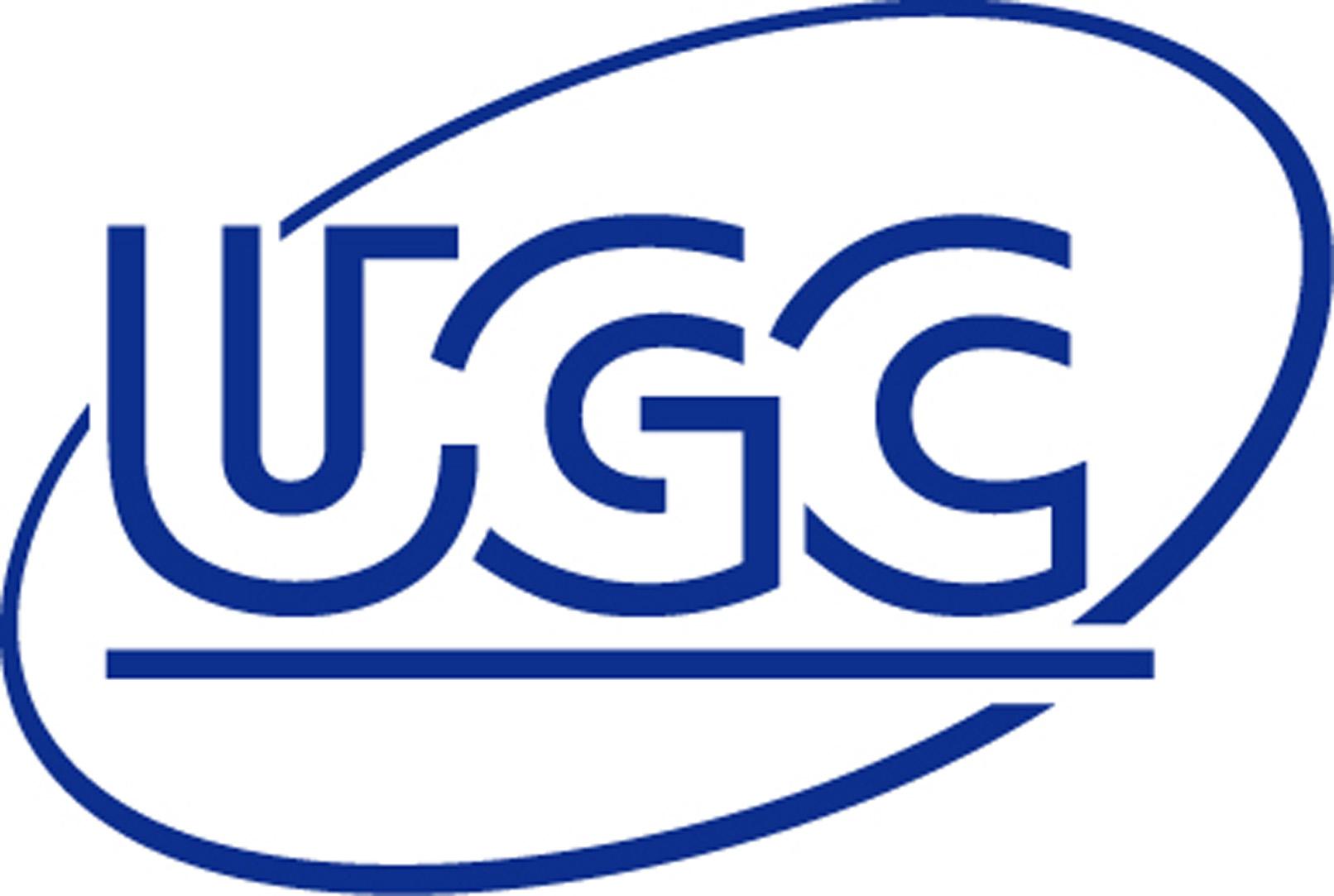 Points de fidélité doublés avec la carte UGC gratuite