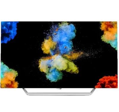 "TV OLED 55"" Philips 55POS9002 - 4K UHD, Ambilight, Smart TV -Saint-Quentin (78)"