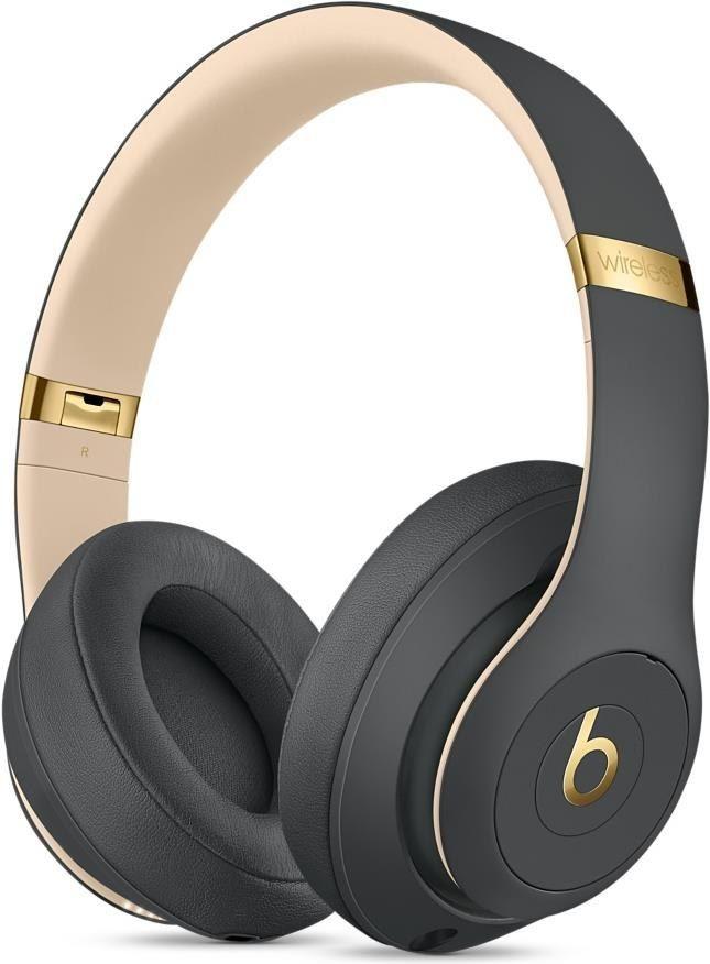Casque audio Beats Studio 3 Wireless (Frontalier Suisse)