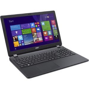 """PC portable 17,3"""" Asus  K751LN-T4134H à 696€ et PC portable 15,6"""" Acer ES1-512-C37J"""