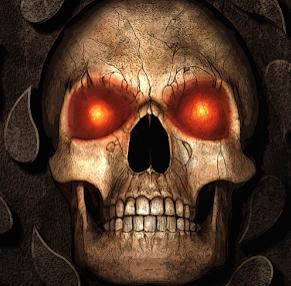 Jeu Baldur's Gate Enhanced Edition