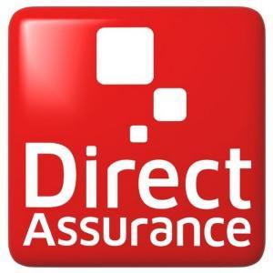 [Nouveaux clients] 100€ remboursés sur votre contrat auto pour toute nouvelle souscription d'une assurance auto chez Direct Assurance