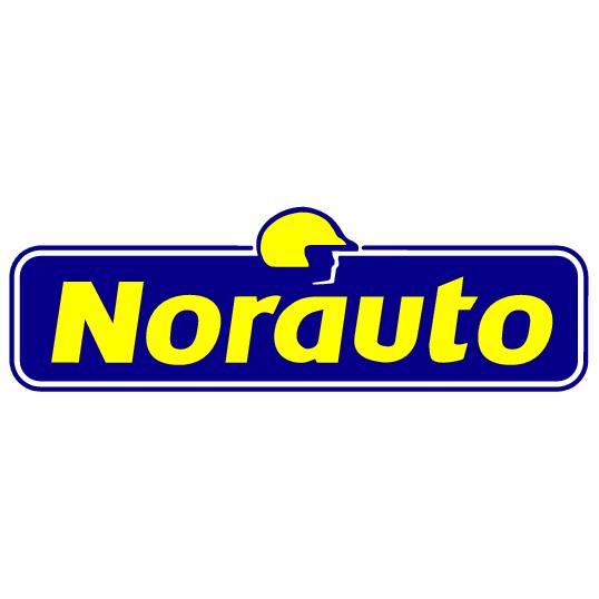Jusqu'à 30€ en bon d'achat pour le montage de 2 pneus Goodyear ou 50€/Une tablette Samsung pour 4 pneus