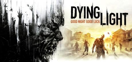 T-Shirt Dying Light offert (en jeu)