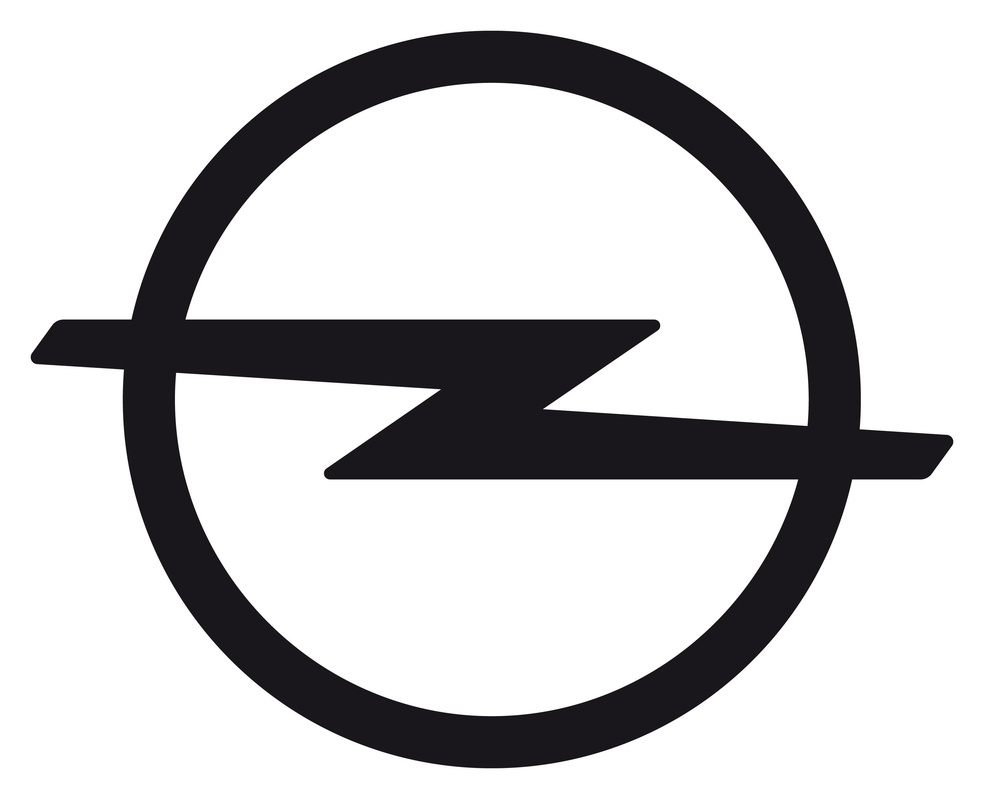 Jusqu'à 35% de réduction sur une sélection de Pneus ce samedi 10 Novembre - Opel ByMyCar Fontaine (38)