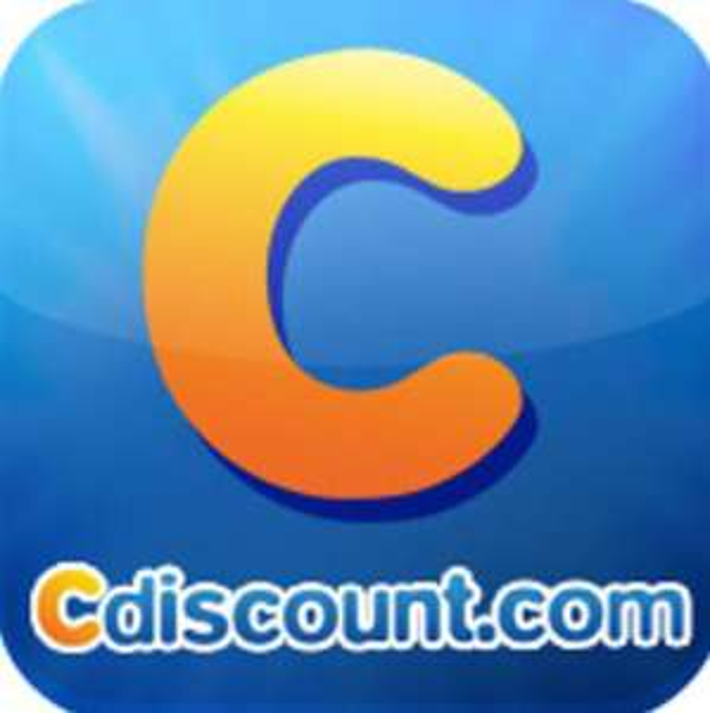 10% de remise dés 199€ d'achat en électroménager sur l'application et le site mobile