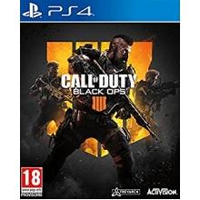 [Pré-commande] Call of Duty: Black Ops IIII sur PS4 et Xbox One