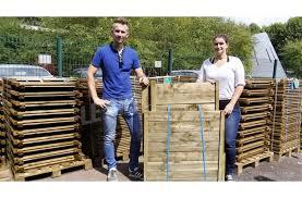 Distribution gratuite de composteurs - Beaune (21)